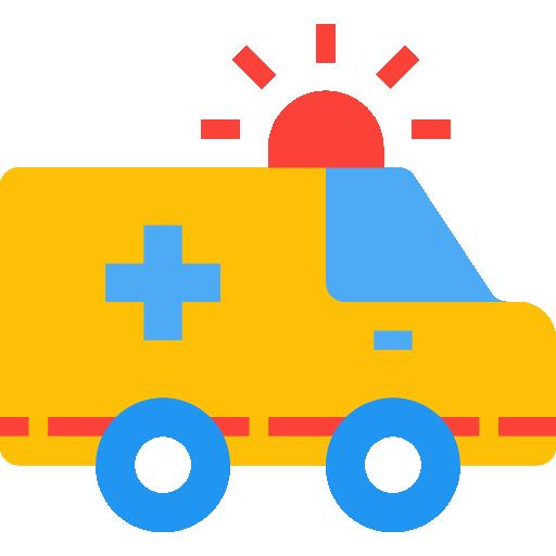Les urgences à l'EPSM de Lozère