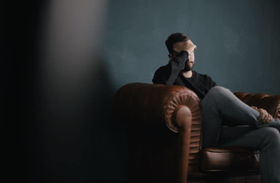 Urgences psychiatriques pour adultes EPSM de Lozère