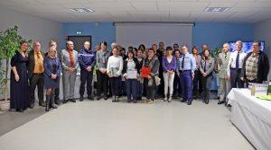 EPSM – Les voeux 2020